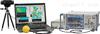 空间电磁场可视化系统EPS-02Ev3