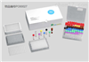 iST试剂盒preomics P.O.00027