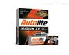美国Autolite铜火花塞XP5224中国有限公司