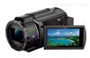 柯安盾ExVF1601本安型锂电池防爆摄像机厂家柯安盾