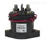 Gigavac接触器GV200QA 电压48VDC 500A