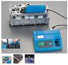 移动型粗糙度波纹度测量仪hommel T1000
