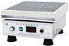 HY-4AHY-5A数显测速 回旋式振荡器摇床