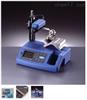霍梅尔粗糙度测试仪t1000