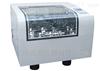 JPST-100BC LCD全温台式智能恒温培养振荡器