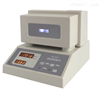 ST-1517液体密度测定仪