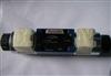 促销4WE型REXROTH电磁换向阀