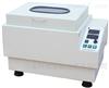 ZD-85济南ZD-85双功能气浴恒温振荡器
