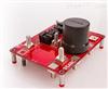 GIGAVAC的PCB安装接触器价格好
