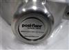 美国Posi-flate充气式坐式刀闸476系列包邮