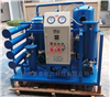 DZJ-150高效变压器真空滤油机