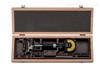 德国马尔(mahr)自定心内径量仪844N B