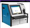 MicroLab30斯派超全自动综合油液监测系统