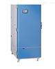 SHH-220GSD-2T综合药品稳定性实验箱