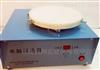 JJSDDSX电脑电动筛选器谷物粮食作物米厂