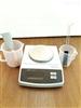 BPC-1ABPC-1A济南冰淇淋膨胀率测定仪