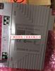 AAB841-S50模拟输入/输出模块