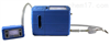 Gilibrator-3干式流量校准系统(顺丰包邮)