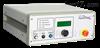 PlasmaFlux等离子清洗PlasmaFluxAPD-2110大气常压等离子清洗系统