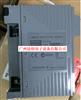 AAI835-S50输入输出模块