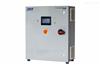 PlasmaDyne Pro 1000SPlasmaDyne Pro 1000S大气等离子体处理系统