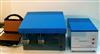 MJ-IIIB山东MJ-IIIB新国标面筋测定仪