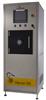 Heron80Heron80全自动化等离子清洗系统