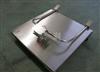 3t不锈钢地磅称,SCS-2T不绣钢电子秤价格