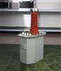 TQSB5KVA-50KV油式高压试验变压器
