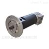 美国派克齿轮泵parker螺杆泵