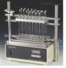 液相色谱配套产品氮吹仪