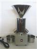 LXFY-II电动离心分样器高精度种子分离仪便携式分样