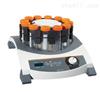 德国Heidolph Multi Reax混匀振荡器