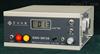 北京华云GXH-3011A1便携式红外线CO分析仪