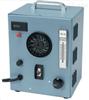 供应美国HI-Q CF-970T空气取样器(顺丰包邮