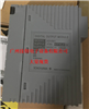 ADV561-P50数字输出模块