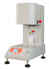 LDR-0311熔体流动速率测定仪