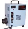 美国HI-Q CF-973T控制型大容量空气取样器