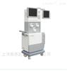 体腔热灌注治疗机 HGGZ-1O2