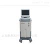 冷射频肿瘤治疗机 HGCF-3000