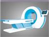 体外高频热疗机 RF