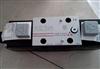 DHI型ATOS电磁阀意大利拿货