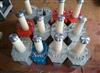 交流耐压试验成套装置240KVA/120KV-承装类