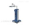 炫彩高能窄谱红蓝光治疗系统 GP680