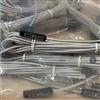 现货原装SMC磁性开关D-Z73长期供应