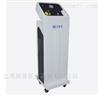 教新水氧治疗仪器 HONKON-M101