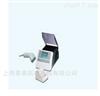 血沉分析仪 Monitor-100 ital Diagnostics