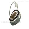 超声波减肥仪 CS-B