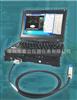 NPF-V110德国FOERSTER涡流漏磁点焊检测仪NPF-V110