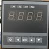 XST/B-F1LT3A1V0显示控制器